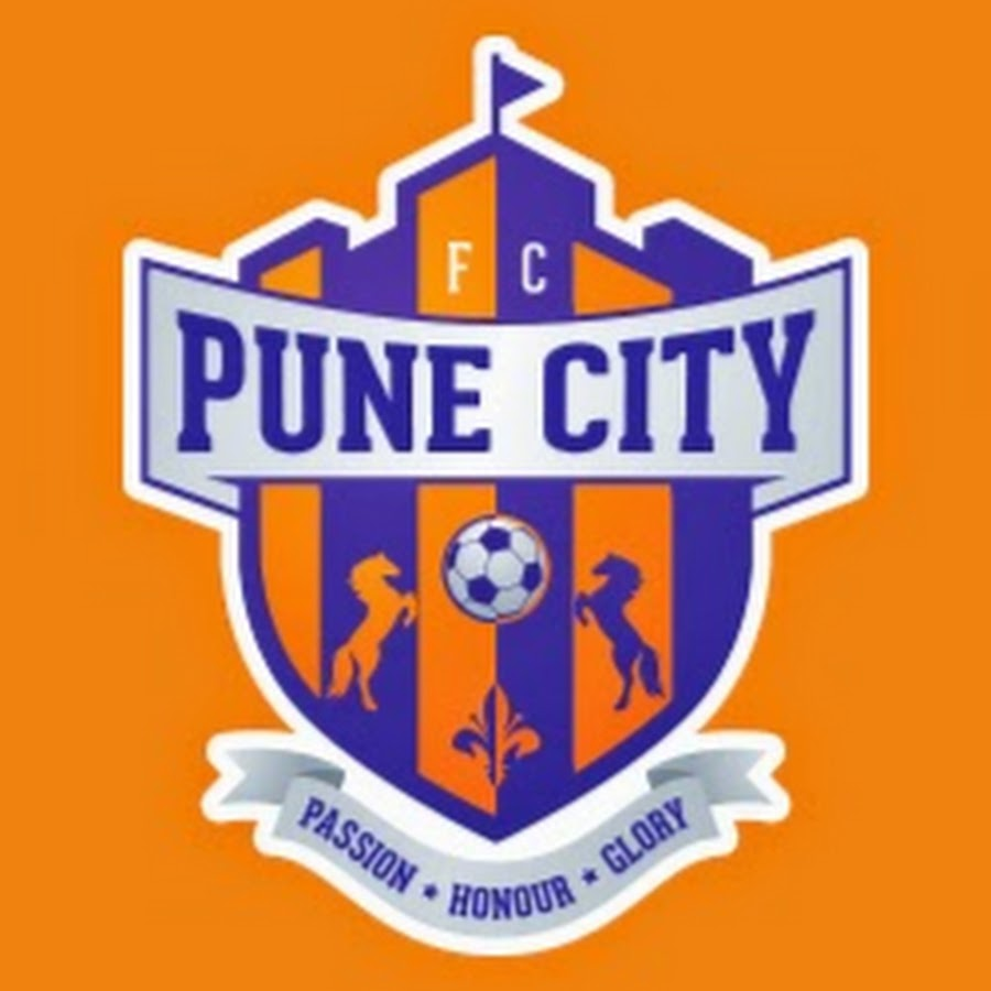 Pune City reacted to Gurtej Singh and Lalchuanmaviya