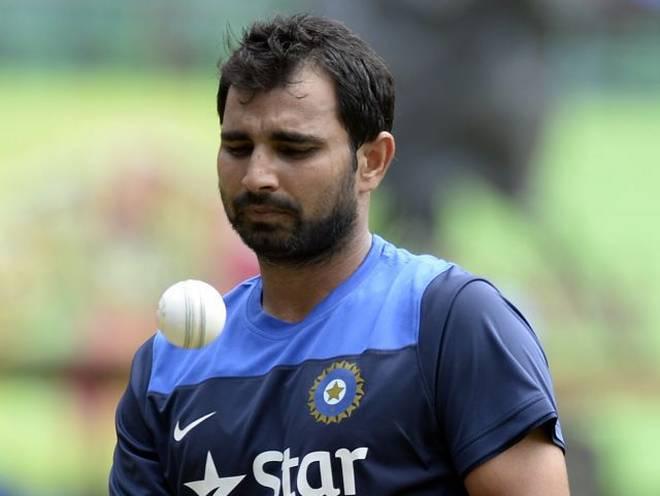 2015 विश्वकप के भारतीय टीम के इन 5 गेंदबाजो को विश्वकप 2019 में जगह मिलना नामुमकिन 4