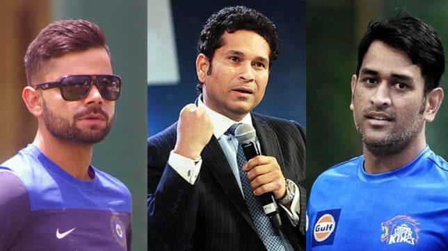 इन तीन भारतीय खिलाड़ियों को खराब फॉर्म के कारण कभी नहीं किया गया टीम इंडिया से बाहर 1
