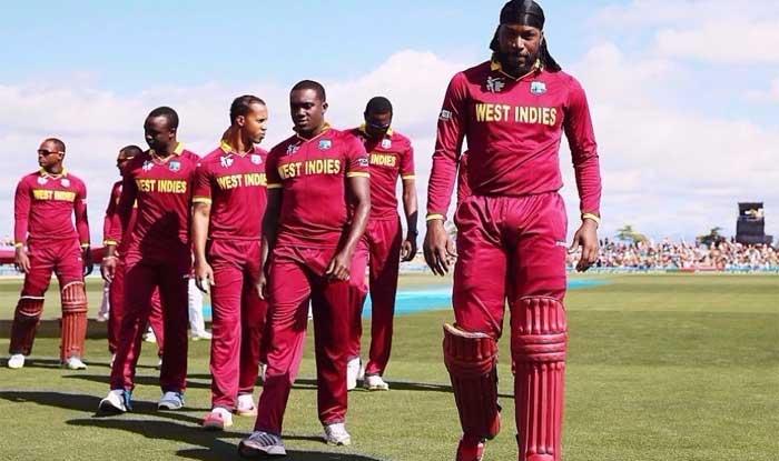 बांग्लादेश के खिलाफ टी-20 सीरीज से कैरेबियाई टीम ने दिया इस दिग्गज को आराम, इन दो युवा खिलाड़ियों को मिली जगह 18