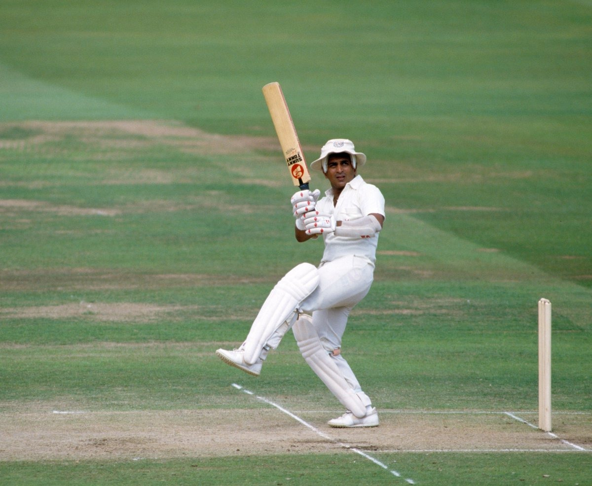 आईसीसी हाल ऑफ फेम में राहुल द्रविड़ बने पांचवें भारतीय , इन चार भारतीय दिग्गजों को मिल चुका है पहले ही ये सम्मान 6