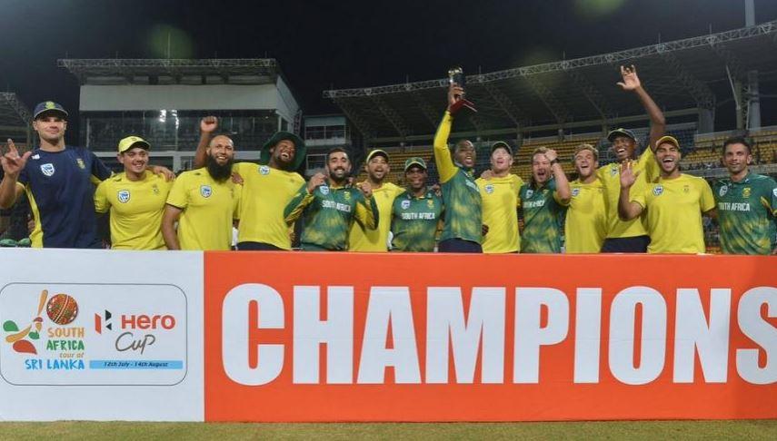 ICC ने जारी की नई वनडे रैंकिंग, टॉप पर भारत नहीं बल्कि इस टीम का है कब्जा, जाने कहाँ है टीम इंडिया 1