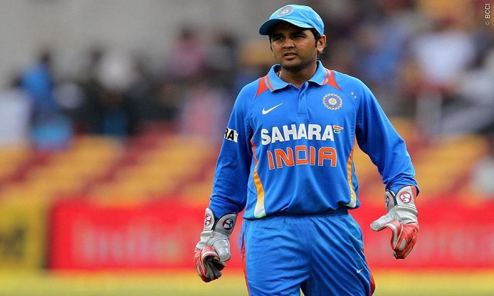 इन 4 खिलाड़ियों को शायद ही अब पुरे करियर में कभी मिले भारतीय वनडे टीम में जगह 2