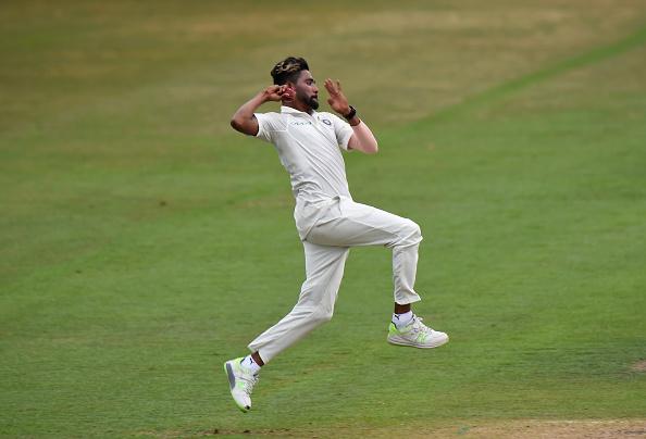 ENG vs IND: किसी तेज गेंदबाज को मौका मिले ना मिले इस गेंदबाज का इंग्लैंड जाना शत प्रतिशत तय 11