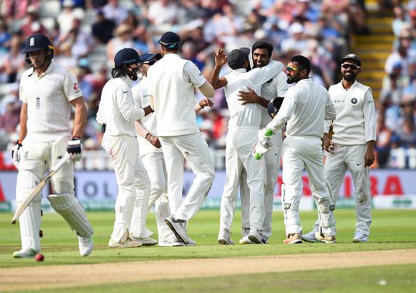 ENG vs IND: लॉर्ड्स क्रिकेट ग्राउंड ने विराट कोहली और भारतीय खिलाड़ियों के लिए बनवाया ये स्पेशल मेन्यू 2