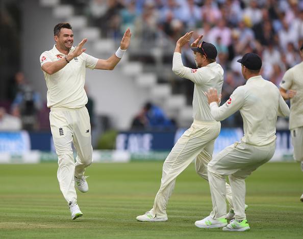 ENGvsIND : साउथम्पटन में अब तक भारतीय टीम ने खेला है सिर्फ 1 मैच, जाने क्या रहा है उसका परिणाम 3