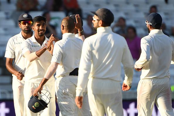 ENG vs IND:  अंतिम 2 टेस्ट के लिए शिखर धवन और पृथ्वी शॉ की जगह इन 2 खिलाड़ियों को मिलना चाहिए था मौका 1