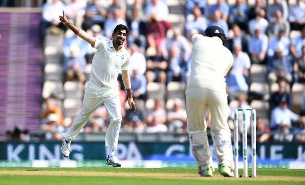 ENG vs IND: ट्वीटर रिएक्शन: सैम कुरन की बल्लेबाजी के दीवाने हुए अंग्रेज समेत भारतीय,  तो सचिन की नजर में ये भारतीय हैं हीरो 3