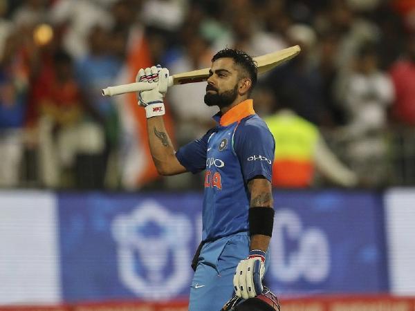 ऑस्ट्रेलिया दौरे को ध्यान में रखते हुए एशिया कप में कप्तान विराट कोहली समेत इन 5 भारतीय खिलाड़ियों को मिल सकता हैं आराम 1