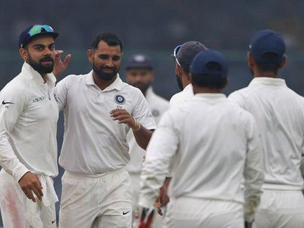 ENG vs IND: मोहम्मद शमी ने कहा चौथे टेस्ट में होगा टीम में बदलाव, इस खिलाड़ी को टीम में शामिल करना मजबूरी 2
