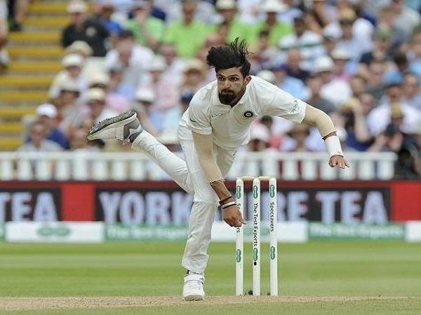 वेस्टइंडीज के खिलाफ टेस्ट सीरीज से पहले भारतीय टीम को लगा बड़ा झटका, मुख्य खिलाड़ी का खेलना हुआ मुश्किल 5