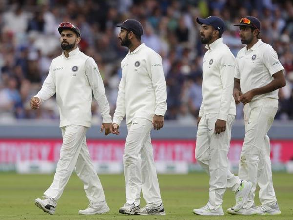 England vs India: 3rd Test: Statistical Preview: ट्रेंटब्रिज में बन सकते हैं ये 9 रिकॉर्ड, कोहली के सामने खतरे में सहवाग के शतको का रिकॉर्ड 15