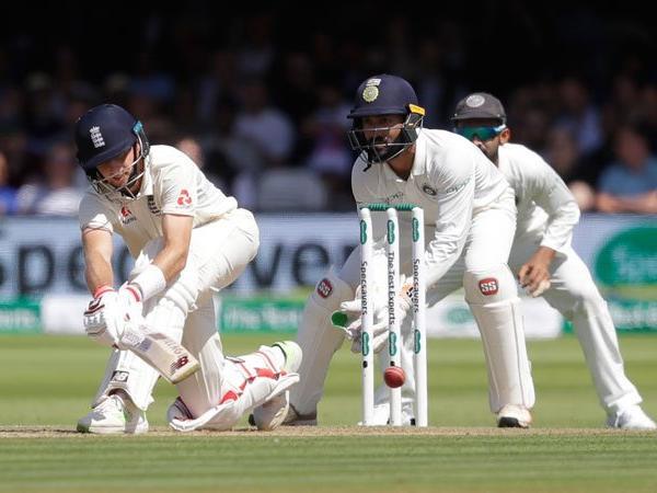 ENG vs IND: मोहम्मद शमी के लगातार 2 महत्वपूर्ण विकेट के अलावा चौथे दिन चर्चा में रही ये 5 बातें 1