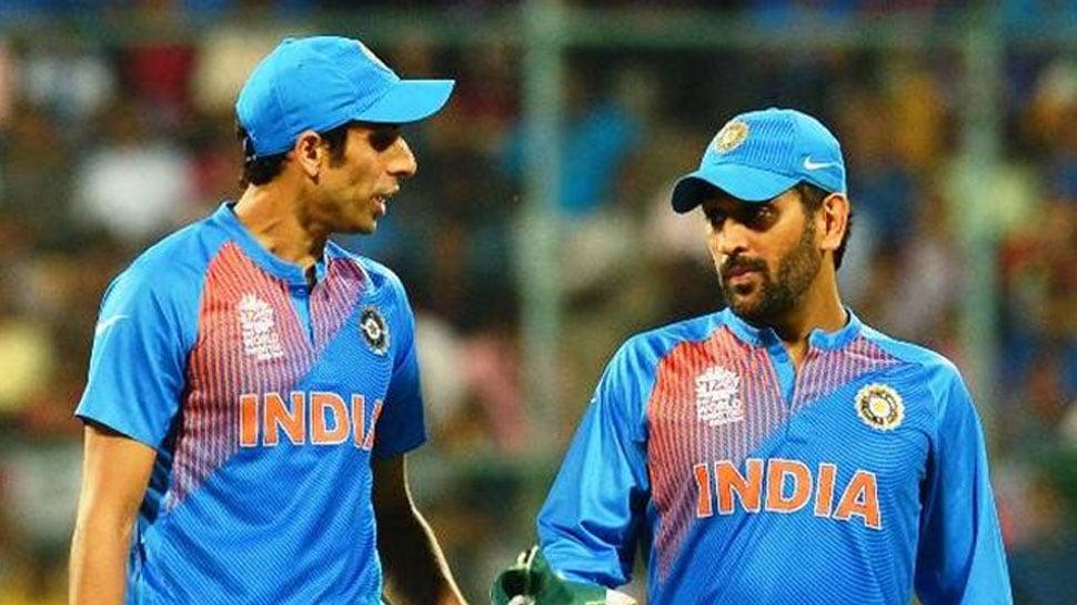 """""""महेंद्र सिंह धोनी ने खेल लिया अपना अंतिम अंतरराष्ट्रीय मैच, दोबारा नहीं बनेंगे भारत का हिस्सा"""" 13"""