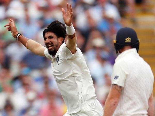 ENG vs IND: आशीष नेहरा हुए इस भारतीय गेंदबाज के फैन, कहा यही जीता सकता है भारत को लॉर्ड्स टेस्ट 3