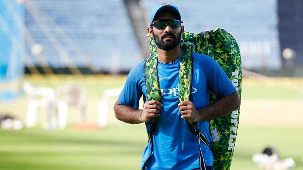 भारत के सबसे नि:स्वार्थी क्रिकेटर ने कहा एक बार फिर वापसी करेंगे दिनेश कार्तिक 3