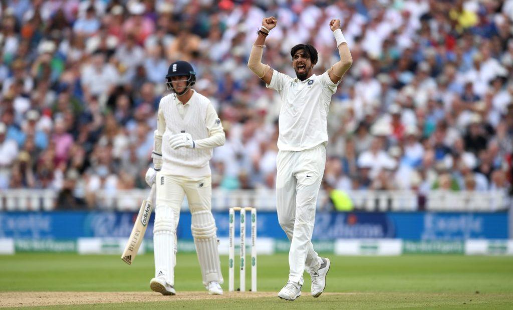 वेस्टइंडीज के खिलाफ टेस्ट सीरीज से पहले भारतीय टीम को लगा बड़ा झटका, मुख्य खिलाड़ी का खेलना हुआ मुश्किल 3