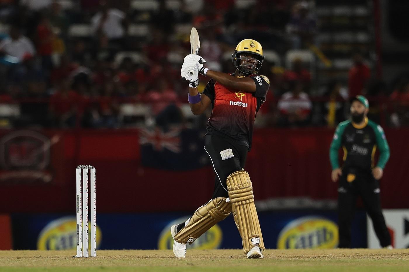 आईपीएल 2020: 4 विदेशी खिलाड़ी जिन्हें कोलकाता नाईट राइडर्स के लिए सिर्फ 1 मैच खेलने का मिला मौका 3
