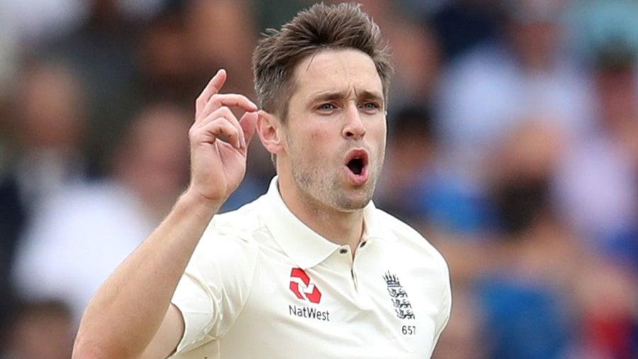 ENGvsIND: चौथे टेस्ट मैच से पहले इंग्लैंड को लगा तगड़ा झटका, दुसरे मैच का विनर हो सकता है बाहर 30