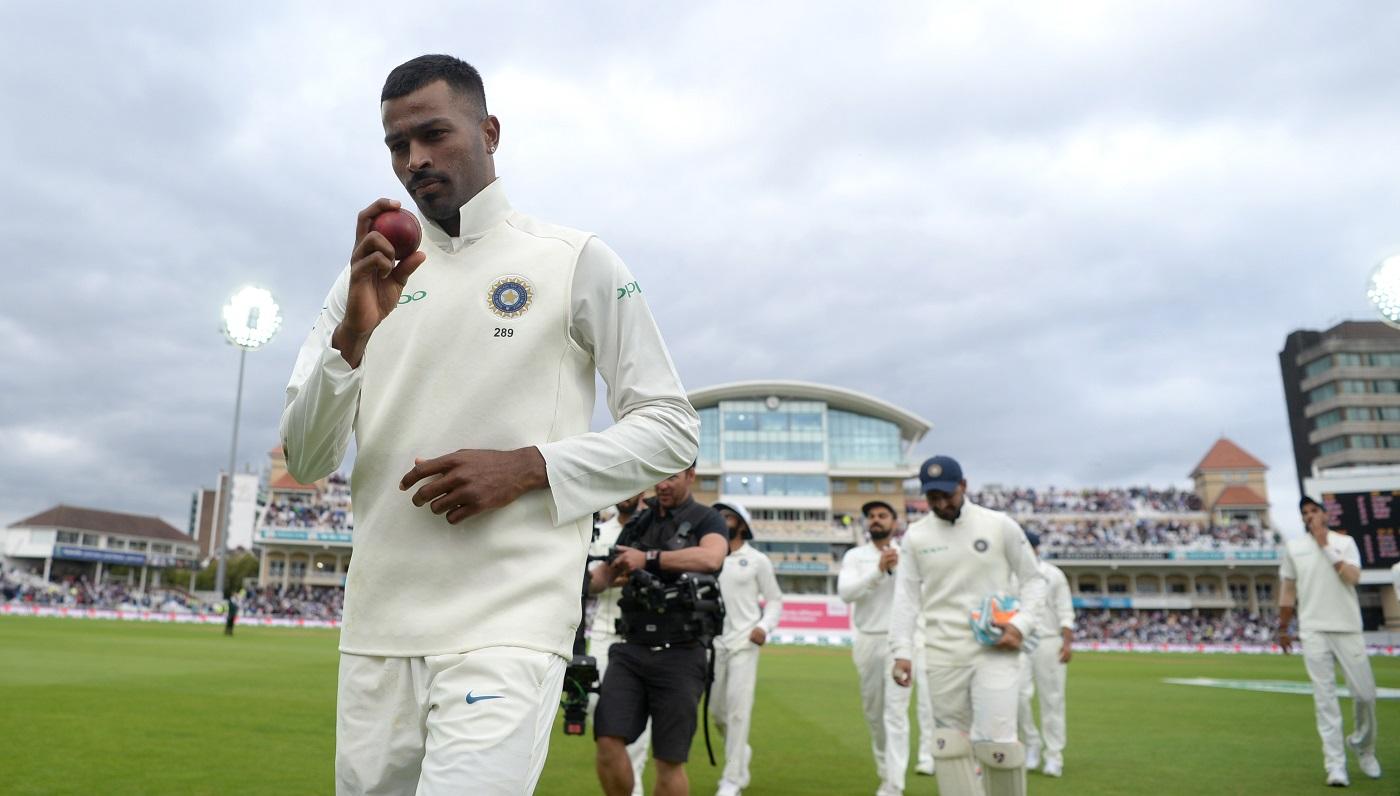 एक ही मैच में पांच विकेट व फिफ्टी लगा पांड्या ने इंग्लैंड में रचा इतिहास, इन भारतीय खिलाड़ियों की लिस्ट में हुए शामिल 7