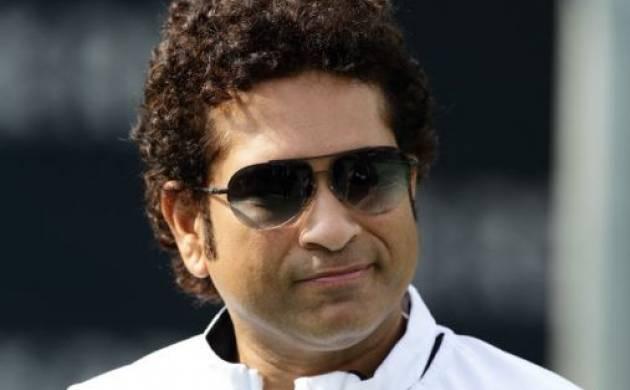 अनिल कुंबले को आया बीसीसीआई पर गुस्सा, कड़े शब्दों में लगाया फटकार 5