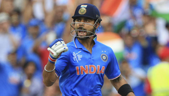 इन तीन भारतीय खिलाड़ियों को खराब फॉर्म के कारण कभी नहीं किया गया टीम इंडिया से बाहर 5