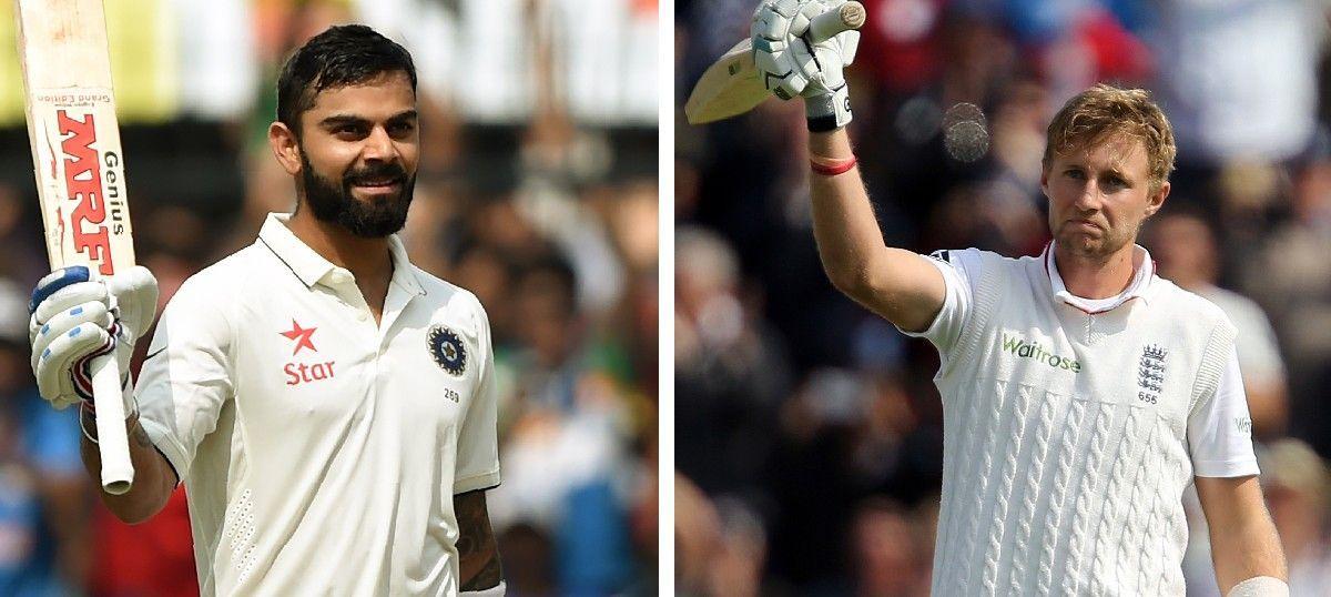 ENG vs IND: जाने कब और कहां होगा लॉर्ड्स में खेले जाने वाले दूसरे टेस्ट मैच का प्रसारण 1