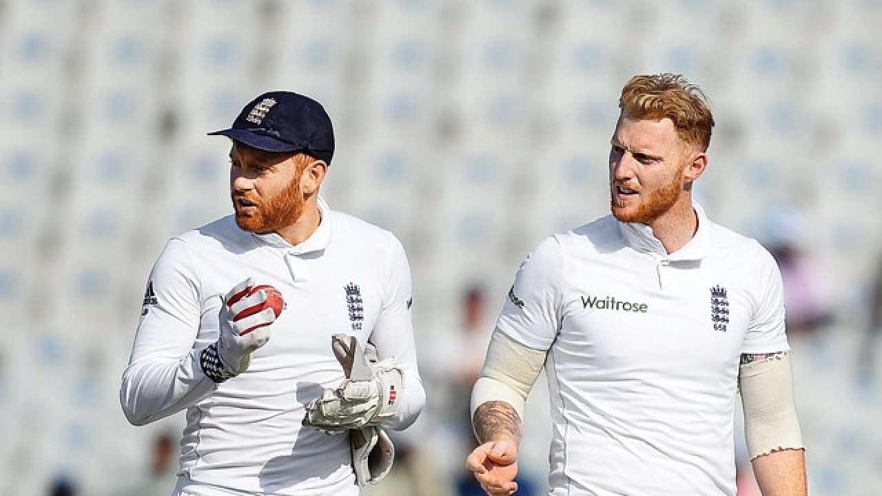 ENG vs IND: तीसरे टेस्ट के दौरान चोटिल होकर मैदान से बाहर हुआ इंग्लैंड का स्टार खिलाड़ी, भारत का जीतना तय 10