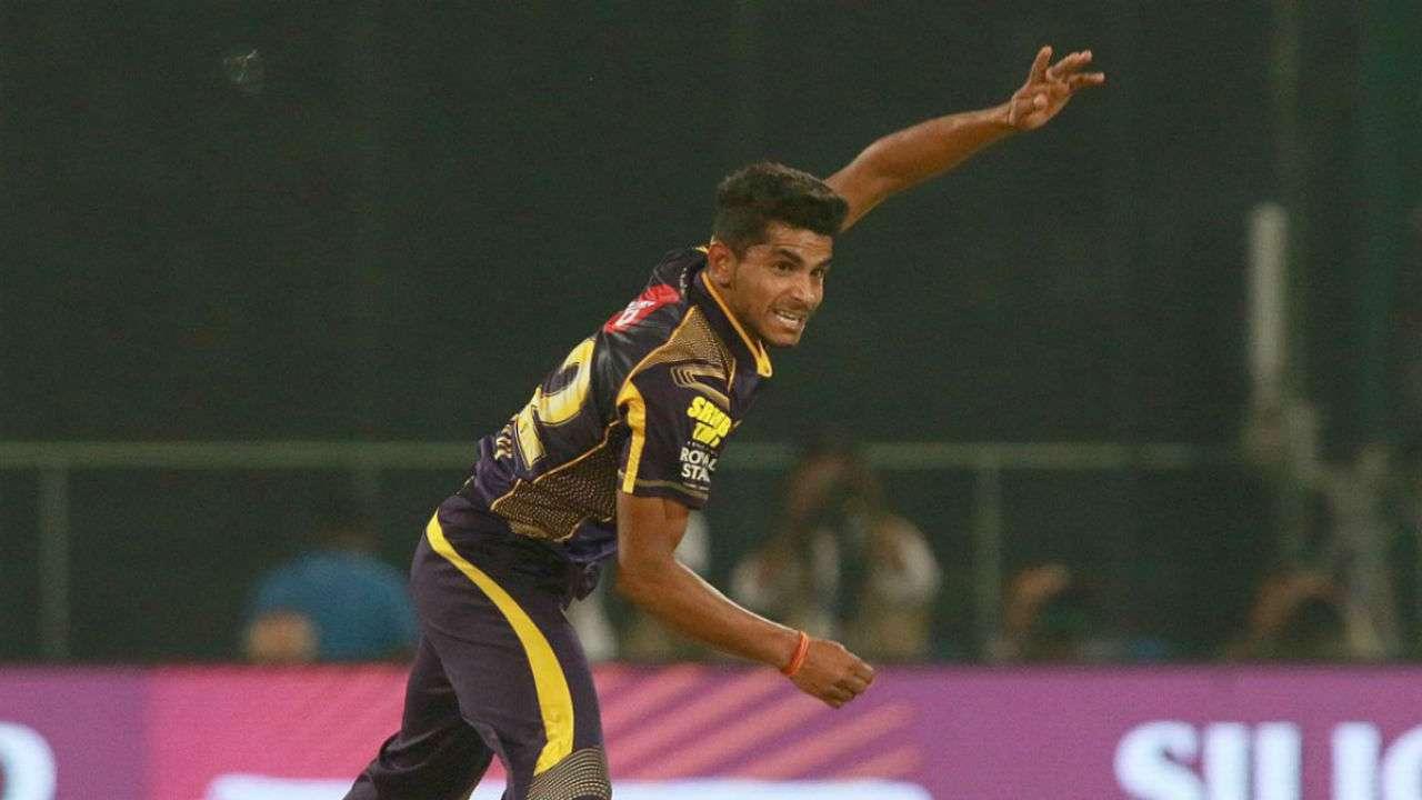 आईपीएल में शानदार प्रदर्शन के दम पर टी-20 विश्वकप 2020 में ये 5 युवा खिलाड़ी पहली बार बना सकते है टीम इंडिया में जगह 9