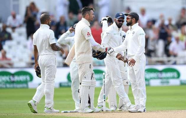 ENG vs IND: मोहम्मद कैफ की भविष्यवाणी, बताया कौन सी टीम कितने अंतर से जीतेगी ये सीरीज 6