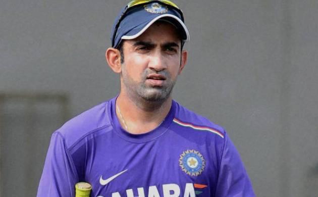 इन 3 भारतीय खिलाड़ियों को विदाई मैच खेलने का हैं पूरा हक, बीसीसीआई को देना चाहिए एक मौका 2