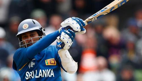 वनडे क्रिकेट में 2002 के बाद से पहले 10 ओवर में सबसे ज्यादा रन बनाने वाले बल्लेबाज, जाने कौन हैं सबसे आगे 2