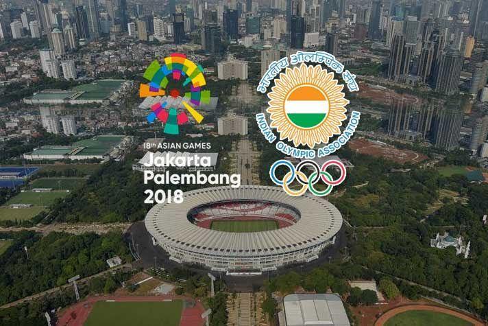 एशियन गेम्स 2018 में भारत के लिए कड़ी चुनौती बन रहा कज़ाखस्तान 7