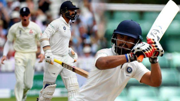 भारत के सबसे नि:स्वार्थी क्रिकेटर ने कहा एक बार फिर वापसी करेंगे दिनेश कार्तिक 11