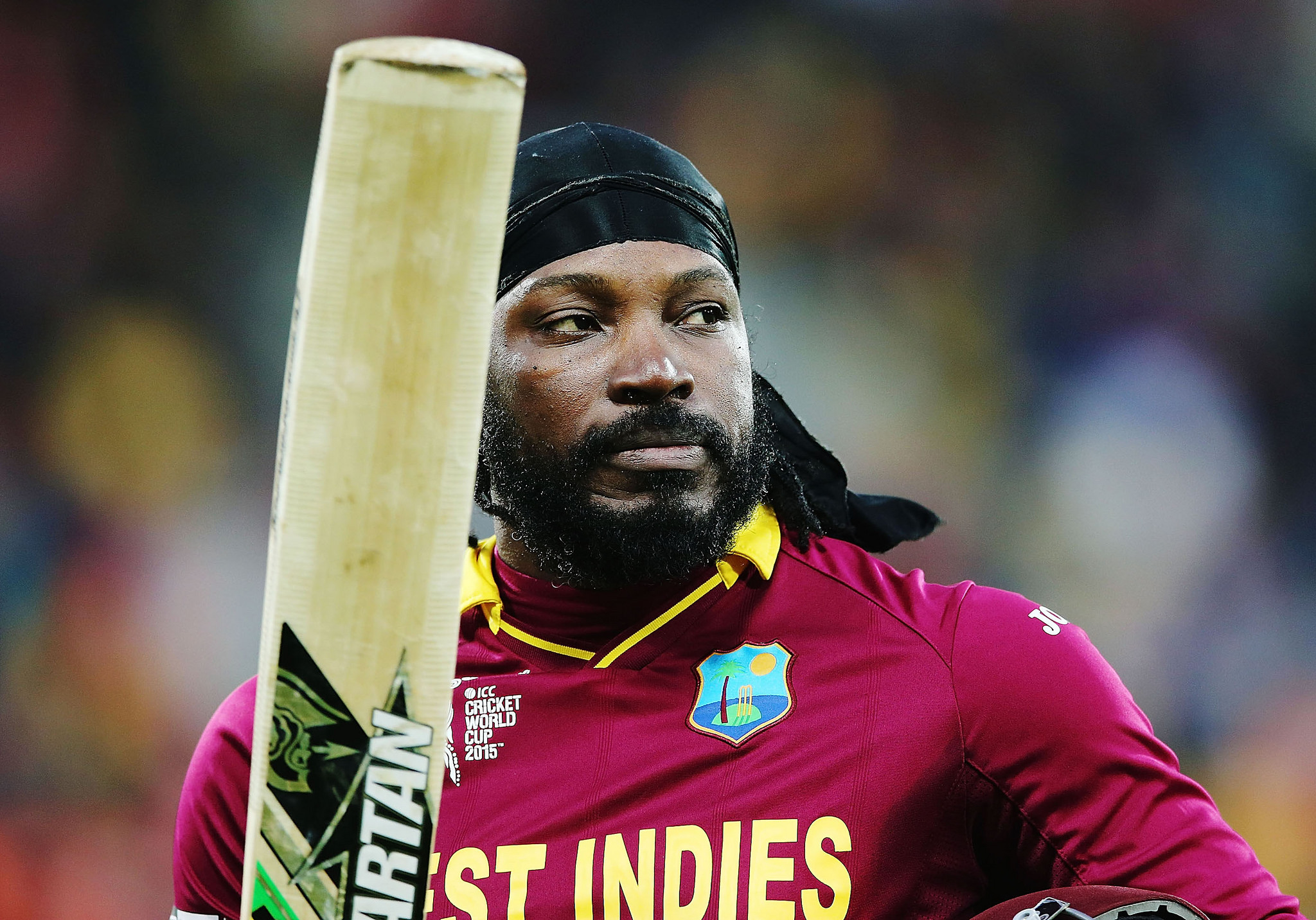 ये हैं विश्व के 10 सबसे आलसी क्रिकेटर, लिस्ट में 3 भारतीय शामिल 2