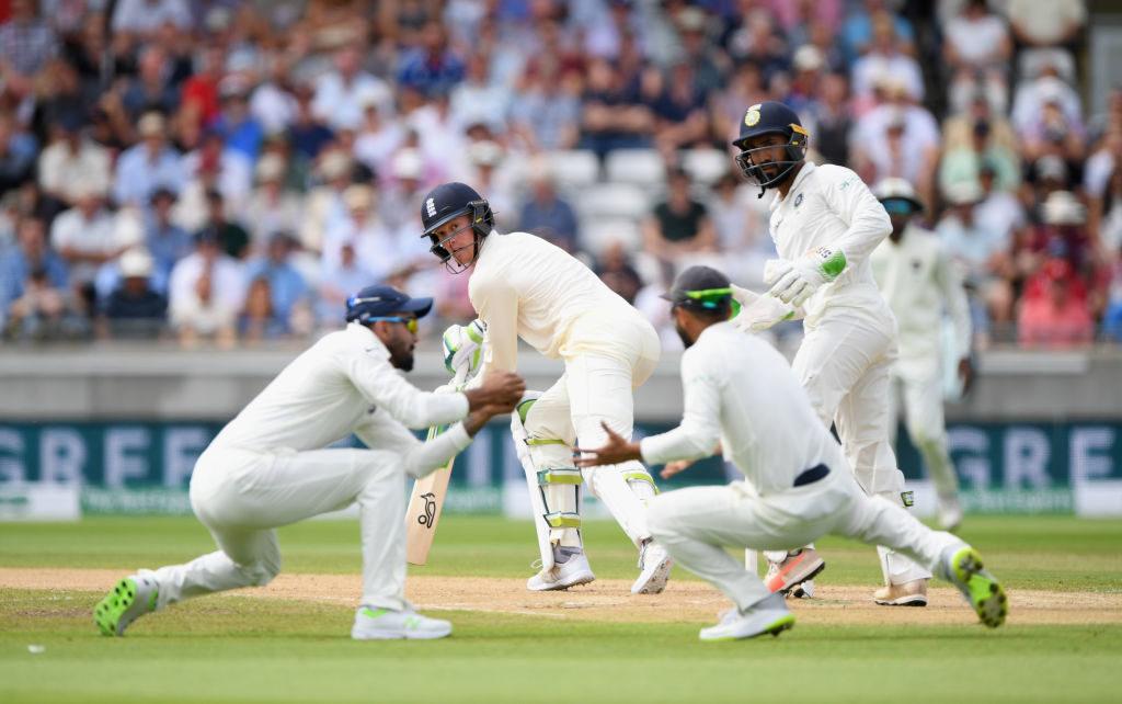ENG vs IND- ईशांत शर्मा और रविचन्द्रन अश्विन ने शानदार गेंदबाजी से कई रिकॉर्ड किए अपने नाम 2
