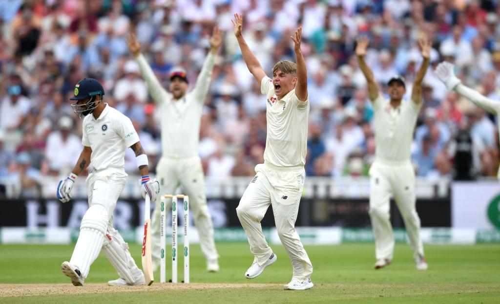 ENG vs IND: गेंदबाजी कोच वेंकटेश प्रसाद ने बताया इंग्लैंड से हारने के बाद क्या हुआ भारत को फायदा 11