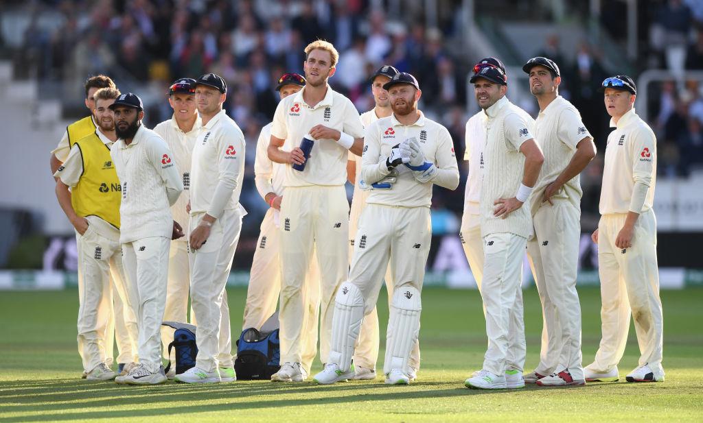 ENG vs IND: तीसरे टेस्ट में भारत को फिर मात देने के लिए इंग्लैंड ने उतारी सबसे मजबूत टीम, स्टोक्स को नहीं मिला जगह 9
