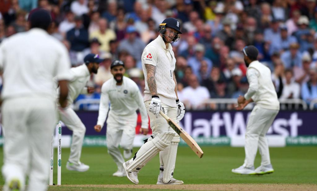 भारत और इंग्लैंड के टेस्ट खिलाड़ियों से मिलकर बनी ये टीम दुनिया के किसी भी टीम को दे सकती है मात