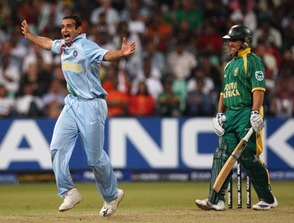 इरफान पठान के वो 3 यादगार प्रदर्शन जिसे कभी नहीं भूल सकता भारत 11