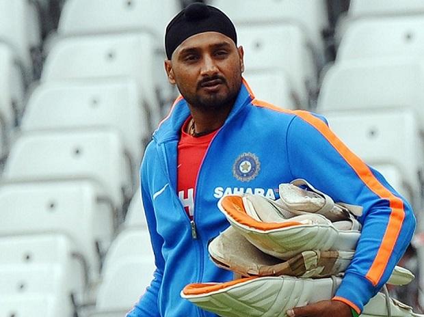 इन 3 भारतीय खिलाड़ियों को विदाई मैच खेलने का हैं पूरा हक, बीसीसीआई को देना चाहिए एक मौका 4