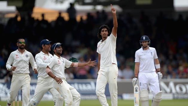 ENG vs IND: जाने कब और कहां होगा लॉर्ड्स में खेले जाने वाले दूसरे टेस्ट मैच का प्रसारण 3