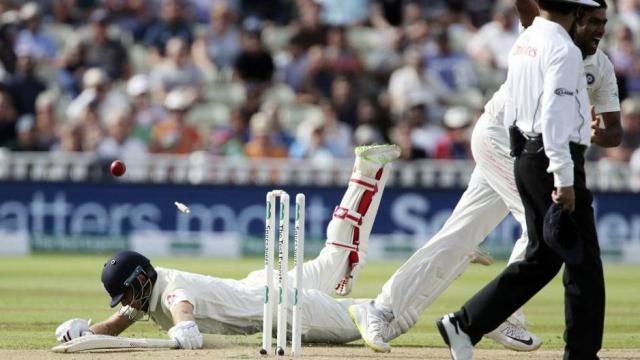ENG vs IND: भारत की शानदार शुरुआत देख वीरेंद्र सहवाग ने बांधे इस भारतीय खिलाड़ी के तारीफों के पूल 2