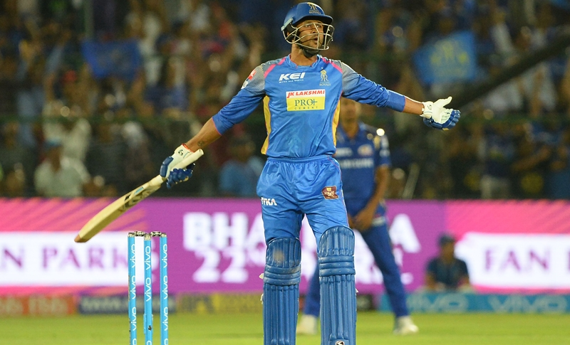 आईपीएल के 3 खिलाड़ी जो भारतीय टीम के लिए बन सकते हैं प्रमुख स्पिन आलराउंडर 18