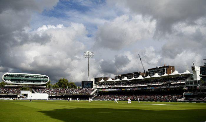 ENGvsIND : साउथम्पटन में अब तक भारतीय टीम ने खेला है सिर्फ 1 मैच, जाने क्या रहा है उसका परिणाम 4