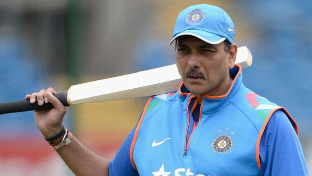 ENG vs IND: रवि शास्त्री ने बताया चौथे वनडे में प्लेइंग इलेवन में होंगे क्या बदलाव, कोहली लेंगे विराट फैसला 3