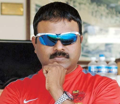 ENG vs IND, तीसरा टेस्ट: अजिंक्य रहाणे ने मैच से पहले ही अपने इस ख़ास शख्स से किया था इस पारी का वादा 4