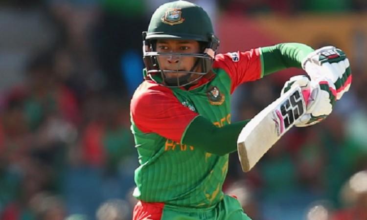 एशिया कप : तमीम इकबाल के एशिया कप से बाहर होने के बाद रिप्लेसमेंट को लेकर बांग्लादेश ने लिया ये फैसला 2