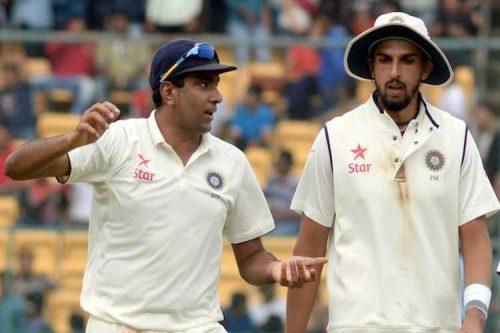 IND vs ENG : जो रूट ने इन्हें ठहराया तीसरे टेस्ट में मिली हार का जिम्मेदार 4