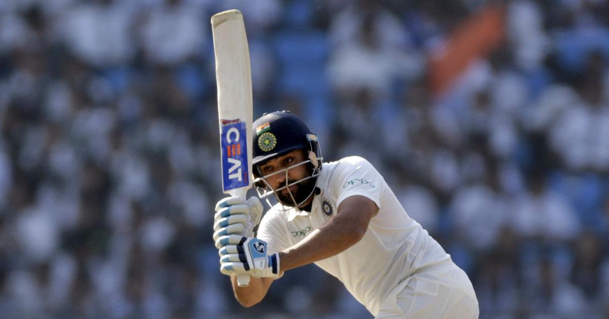 वेस्टइंडीज के खिलाफ रोहित का कट सकता है टीम इंडिया से पत्ता, विराट से पंगा लेना पड़ सकता है भारी! 8